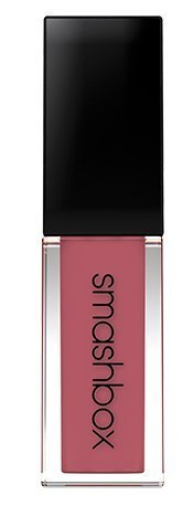 Smashbox Always On Liquid Lipstick, Dream Huge, 0.13 Fluid Ounce (Liquid 0.13 Ounce)