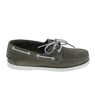 Gris Sacs Et Phenis Tbs Chaussures Stone nYAZvw5q8