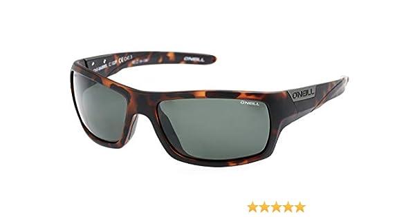 ONeill Barrel 122P Sports Wrap Polarised Gafas de Sol: Amazon.es ...