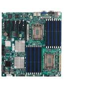- Supermicro H8DG6-F-O Dual Socket G34/ AMD SR5690/ V&2GbE/ Extended ATX Server Motherboard, Retail