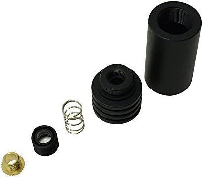 200/–1100/nm G/én/érique 18/x 45/mm 5.6/mm Bo/îtier de diode laser W//Objectif