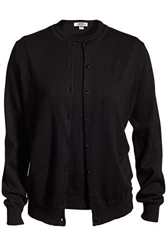Edwards Ladies' Corporate Performance Twinset Sweater X-Large -