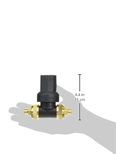 Sloan 365758 Replacement Part by Sloan (Image #2)