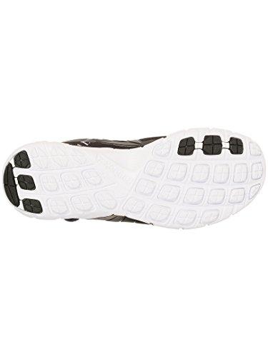 Reebok, Herren Sneaker