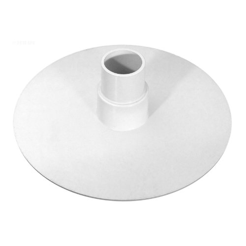 Pentair 85002800 Trimmer Plate for FAS 100 Aboveground (Fas 100 Skimmer)