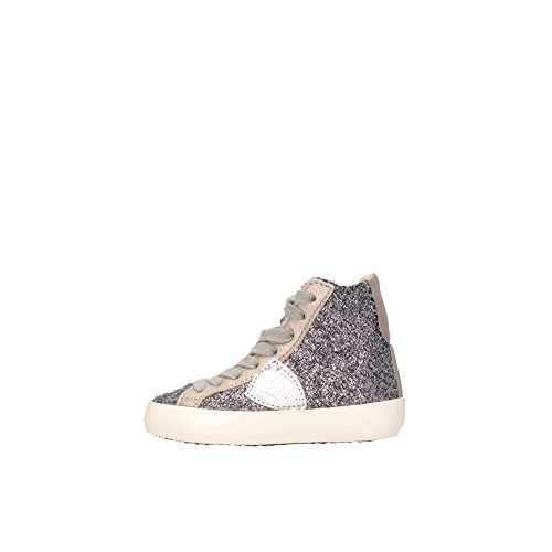 Violet Philippe Basket B20A enfant Model CLH0 BZxYqwPH