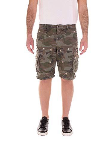 Pantalones cortos algod algod Pantalones de cortos Pantalones cortos de cortos algod de de Pantalones IOxvcpH