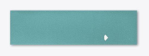 ダイヤモンド (Diamond) DIAMOND GRIPTAPE (DIAMOND BLUE) スケボー デッキテープ グリップテープ スケートボード