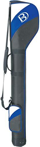 Bennington Bazooka Carry Bag Royal