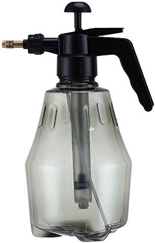 KJRJKD 空気圧スプレースプレーボトル肥厚水遣りケトル工場花水遣り消毒ポータブルガーデニングツール (Color : A)