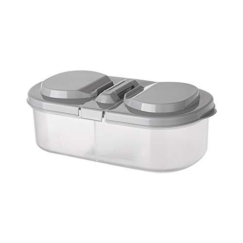 refrigerator crispers - 4