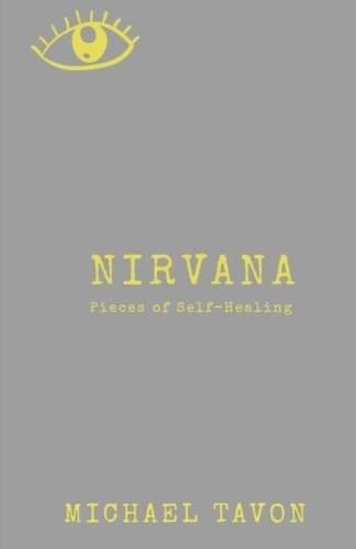 Top 7 nirvana pieces of self healing for 2020