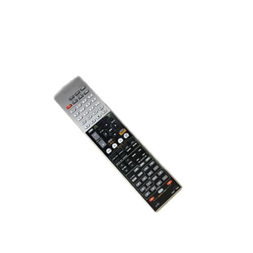 easy-replacement-remote-control-for-yamaha-rx-v665-yht-493bl-yht-495bl-rx-a820bl-av-a-v-receiver