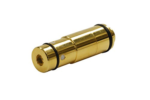 tridge - Tactical Training Laser - 40 S&W ()