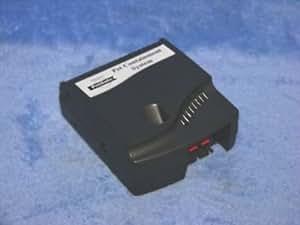 Amazon Com Petsafe Pet Containment System Transmitter Rf