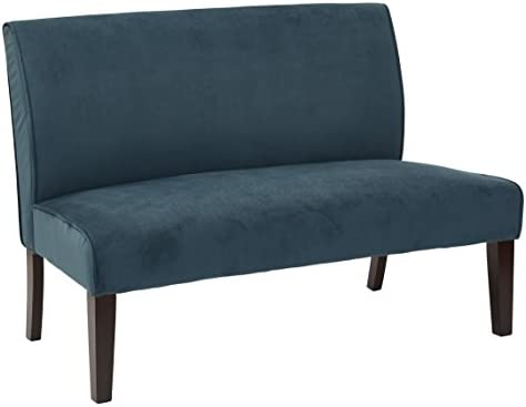 Ave Six Laguna Loveseat