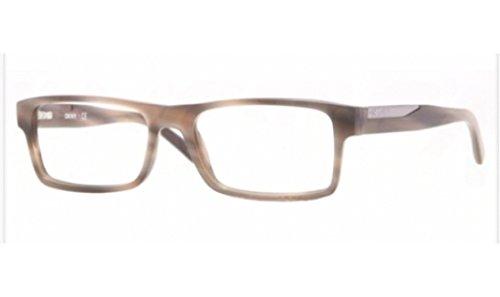 Donna Karan DY4648 Eyeglasses-3614 Mushroom-54mm