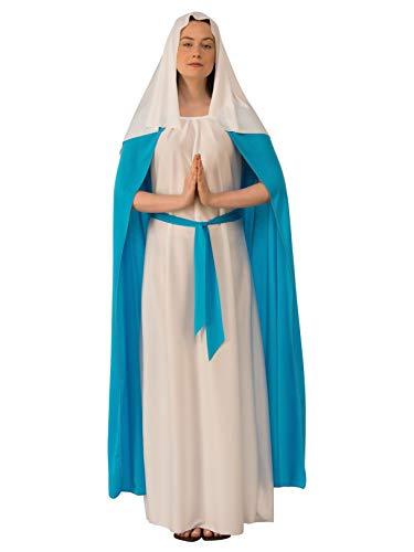 (Rubie's Womens Mary Costume)