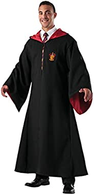Rubie's Costume Co Men's Hallows Deluxe Replica Gryffin