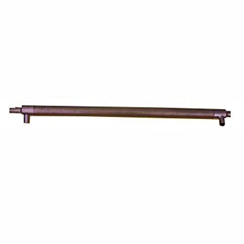 Side Arm Heat Exchanger For Wood Stove 3/4 inch Hook Up | Fireplace ...