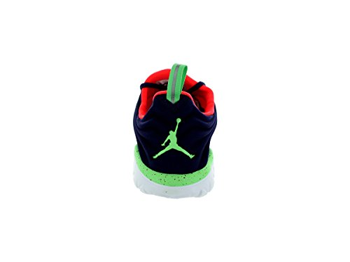 White Ink Light Green 532 Nike Trainer Poison Flightflex Infrared23 Et0O0