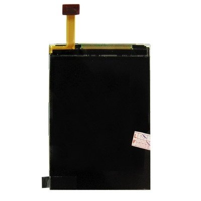 Replacement Pats, LCD Screen for Nokia N95 8G ( SKU : S-MPL-0903 )