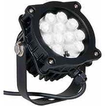 Loading Dock Light LED High Intensity Spot for Flag Pole