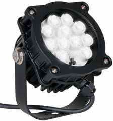 Tcp 16W Led Dock Light