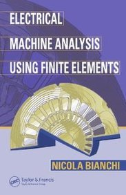 Electrical Machine Analysis Using Finite Elements