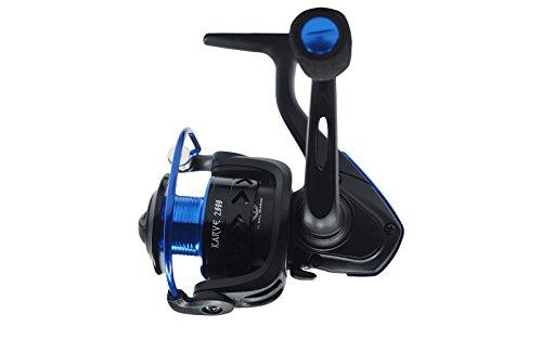 spinning-fishing-reel-500-1000-2000-3000-sixgill-fishing-karve-series-3000