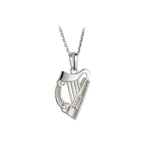 irish-harp-necklace-sterling-silver-20-designer-chain