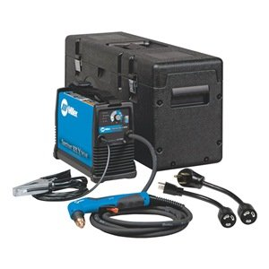 Miller Plasma Cutter X-Treme Inverter 625