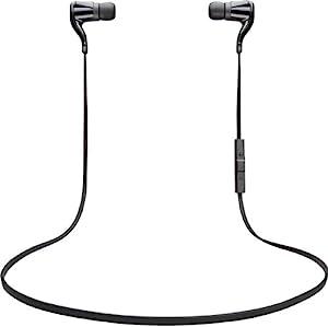 plantronics backbeat go bluetooth wireless stereo headset retail. Black Bedroom Furniture Sets. Home Design Ideas