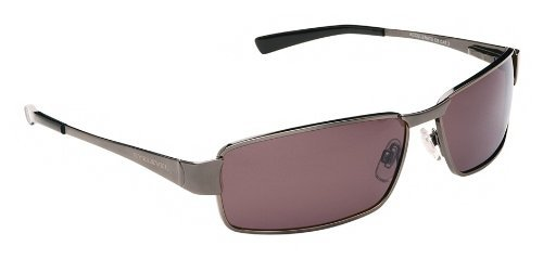 EYE LEVEL ACCELERATE POLARISED SUNGLASSES by - Polarised Eyelevel Sunglasses