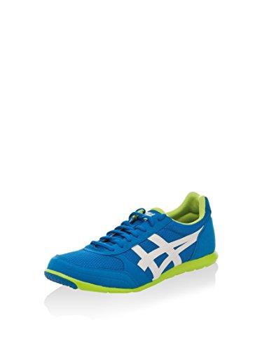 Onitsuka Tiger - Zapatos para hombre Blau