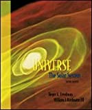 Universe and New Light on the Solar System 9780716762386