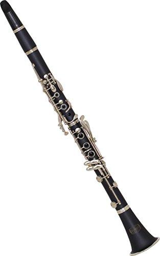 BCL-300 Clarinet Standard