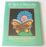 To Ride a Butterfly, Nancy Larrick, 0440504023