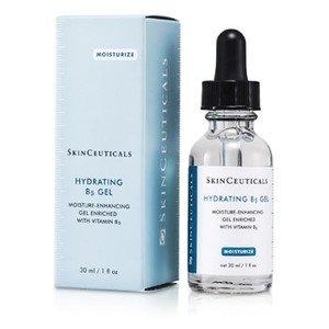 SkinCeuticals(スキンシューティカルズ) ハイドレイティング B5 ジェル モイスチャー エンハンシング ジェル 30ml/1oz [並行輸入品] B01F8HJHK8