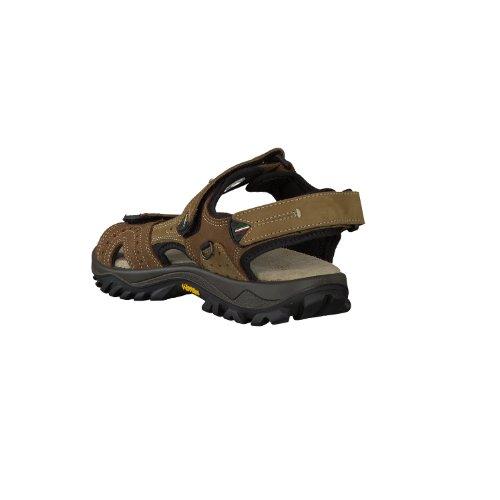 Reit im Winkl S110 31 Sandale