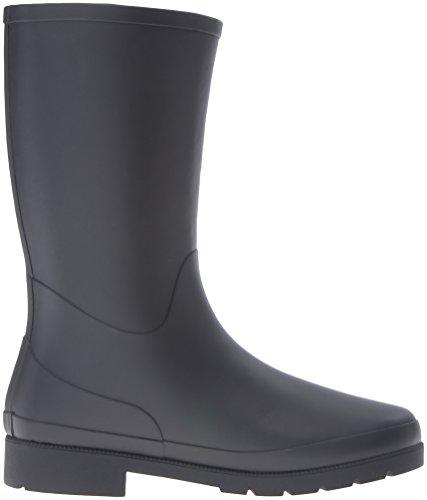 Tretorn Womens Libby Wnt Rain Boot Black i92yJi7T