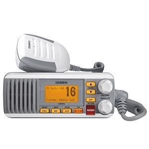 Most Popular Marine Two-Way Radios