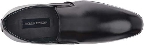 Mocassino Slip-on Giorgio Brutini Mens Brosk Nero