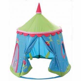 HABA Play Tent Caro-Lini (Haba Tent Play)