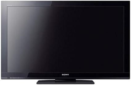 Sony Bravia KDL-32BX420 - Televisión Full HD, pantalla LCD, 32 pulgadas: Amazon.es: Electrónica