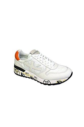 PREMIATA Herren Sneaker * 2828
