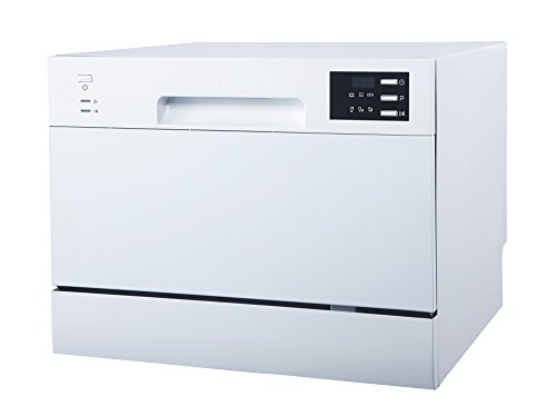 Buy portable dishwasher for sale