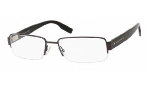 Eyeglasses Boss Black Boss 0480 0ZU6 (Hugo Boss 0480)