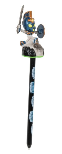 Skylanders Bobble Stylus for Nintendo DS- Chop Chop -