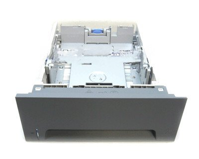 hp-laserjet-m3027-m3035-mfp-series-paper-tray-cass500str2lj-p3005-m3027-3035-rm1-3732-000